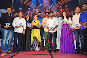 Okkadochadu Audio Launch-thumbnail-16