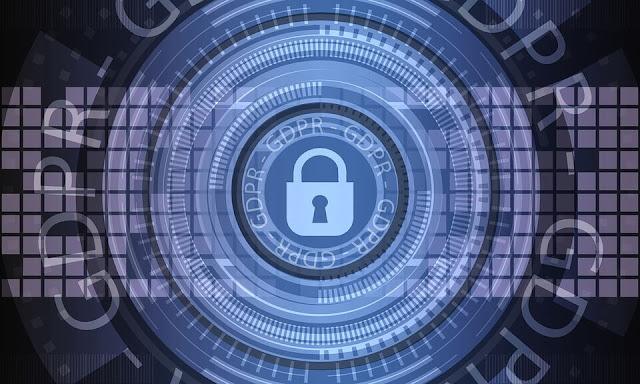 حماية البيانات الشخصية ! إليك 7 خطوات بسيطة لتضمن حماية خصوصيتك وبياناتك الشخصية
