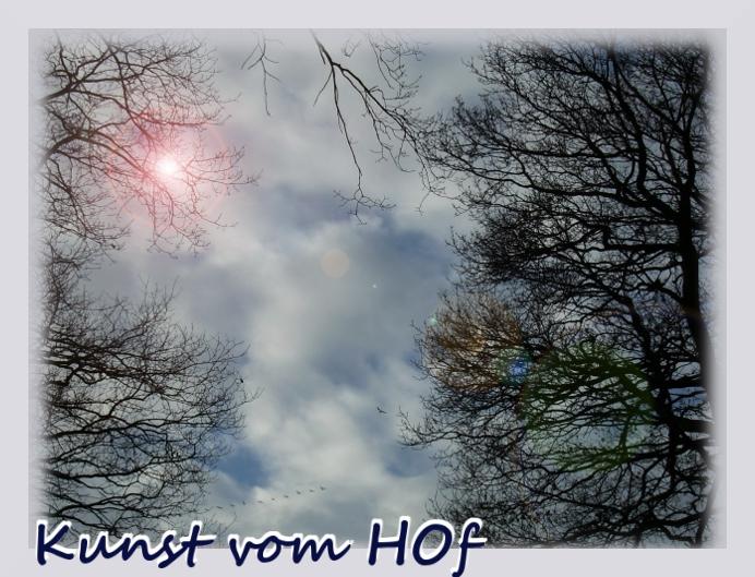Guten Morgen Neues Jahr Kunst Vom Hof