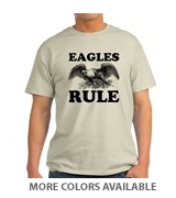 Buy Eagle Stuff