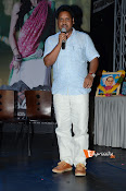 Saranam Gachami Audio Launch-thumbnail-8