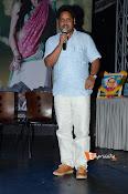 Saranam Gachami Audio Launch-thumbnail-8