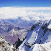 Daftar Nama Gunung Tertinggi di Indonesia Lengkap