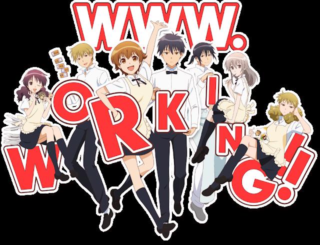 WWW.Working 10/??