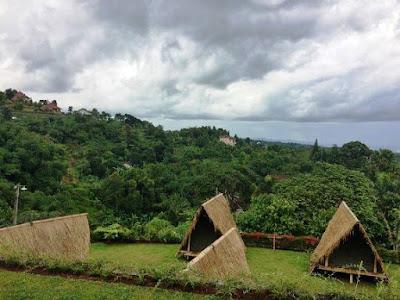 Kesempatan Petualangan Menarik Dengan Kegiatan Camping Di Bogor