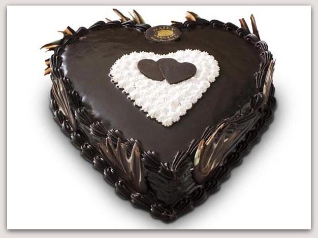 happy birthday cake pictures happy birthday cake topper happy birthday cake with candlesMhappy birthday cake with name happy birthday cakes images