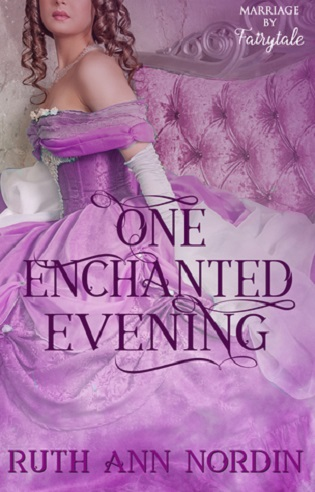 https://www.goodreads.com/book/show/38188933-one-enchanted-evening?ac=1&from_search=true