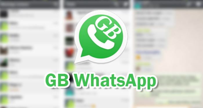 GBWhatsapp Plus APK Android per installarlo senza Play Store | Link download in Italiano