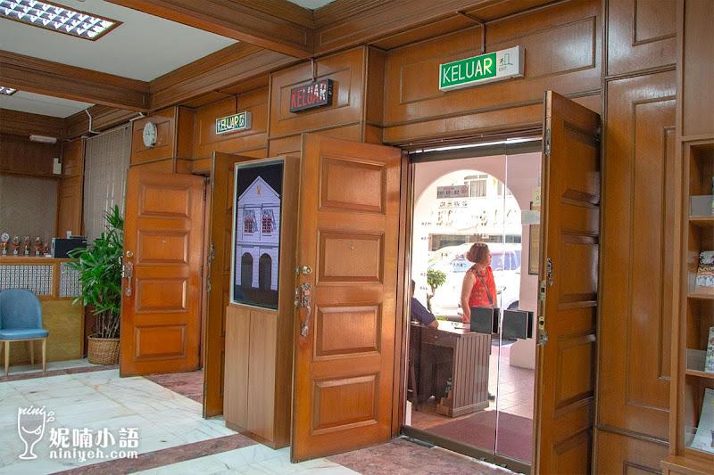 【沙巴亞庇景點】沙巴旅遊局 Sabah Tourism Board。第一手旅遊資訊在這裡