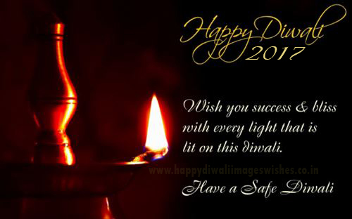 Happy-Diwali-Wishes-Quotes-Msg-Images