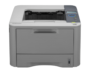 Samsung ML-3710ND Printer Driver  for Windows