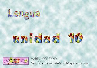 http://www.mediafire.com/file/qtfnxasxuv78mu6/LENGUA+UNIDAD+10.exe