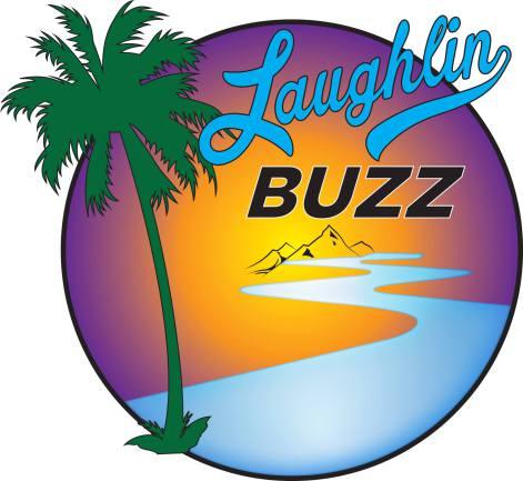 Laughlin Buzz New Aquarius Casino Resort Pool