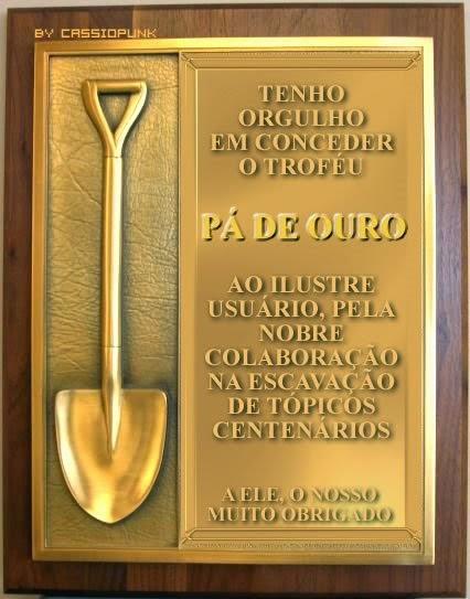ALARGAMENTO DE RODAS REPOLHO Pá+de+ouro