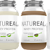 NATUREAL, Your New Health, Wellness, & Weight Loss Solution // .@NATUREAL_com