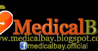 George Mathew Medicine Ebook