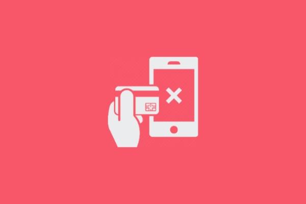 Tidak Dapat Aktivasi Kartu SIM di Xiaomi