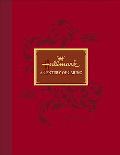 Hallmark's A Century of Caring Book Review