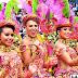 Carnaval de Oruro 2017 generó flujo económico de Bs 104 millones