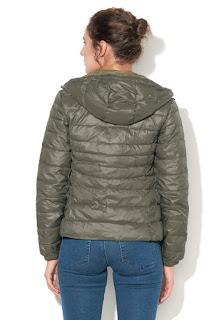 5-jachete-scurte-pentru-toamna-iarna3