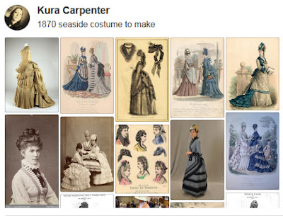 https://nz.pinterest.com/kuracarpenter/1870-seaside-costume-to-make/