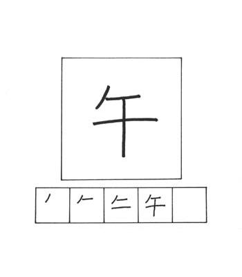 kanji pagihari