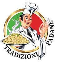 logo tradizioni padane collaborazione