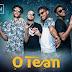 1. O Team - Tá Subir (Afro House) (Prod. Dj Vado Poster)