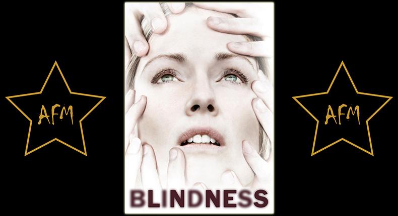 blindness-laveuglement-ensaio-sobre-a-cegueira