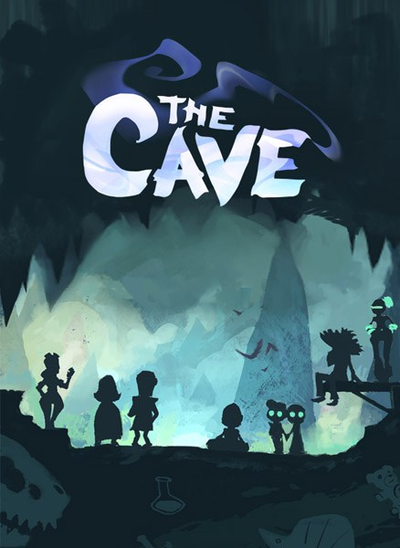 The-Cave-pc-game-download-free-full-version