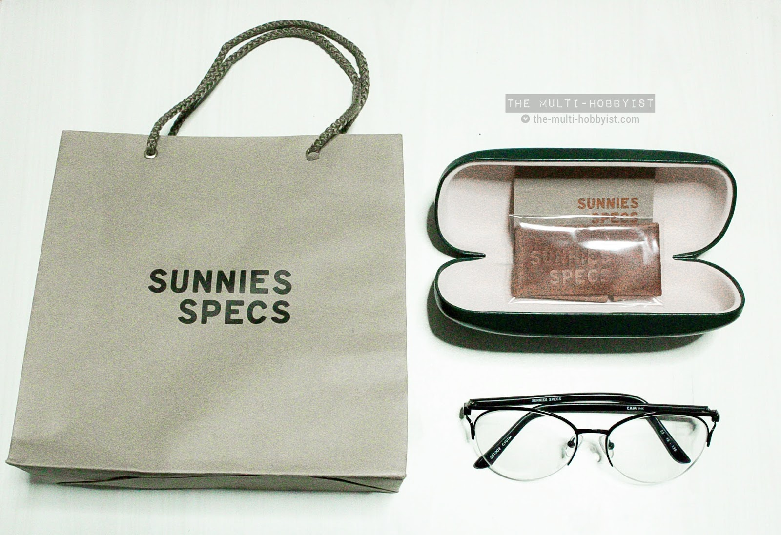 Sunnies Specs Optical Just A Hype Or Worth The Swipe