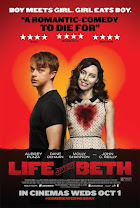 Life After Beth(Life After Beth)