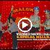 Detik-detik Pelepasan Irjen.Pol.Andap Budhi Revianto Kapolda Maluku Menuju Tugas Baru Menjadi Kapolda Kepulauan Riau