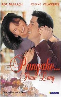 Pangako Ikaw Lang (2001)