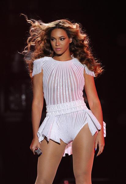 Saiba como foi o show de estreia da nova turnê da Beyoncé