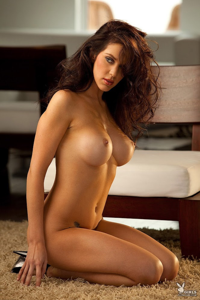 [Playboy Archives] Colleen Christian - Bustybabes 1590906823_6002_full