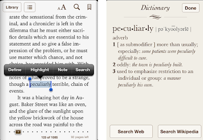 ICT Link-Up-copy-cut-paste-iOS-dictionary