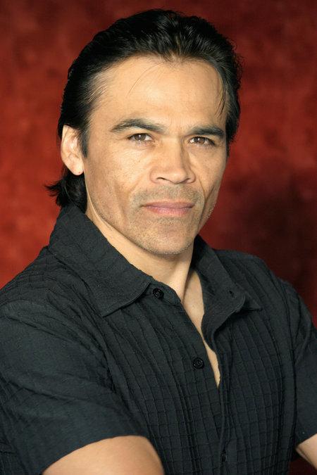 Sal Lopez