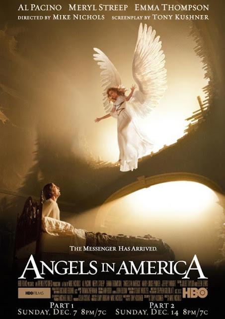 Angels in America – Miniserie