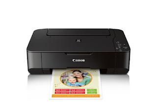 canon-pixma-mp230-printer-driver-download