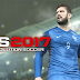 PES 2017 – Cambios fundamentales del gameplay