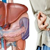 أعراض اذا شعرت بها فانها تنذرك بمشكلة فى الكبد ولابد التصرف - هااااام جدا وخطير