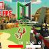 تحميل لعبة الاكشن المليئة بالاثارة Danger Close - Online FPS النسخة المهكرة