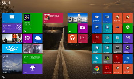 Windows 8 1 Archives - Limbtec Limited
