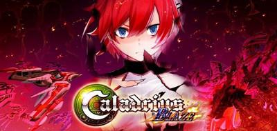 caladrius-blaze-pc-cover-www.ovagames.com