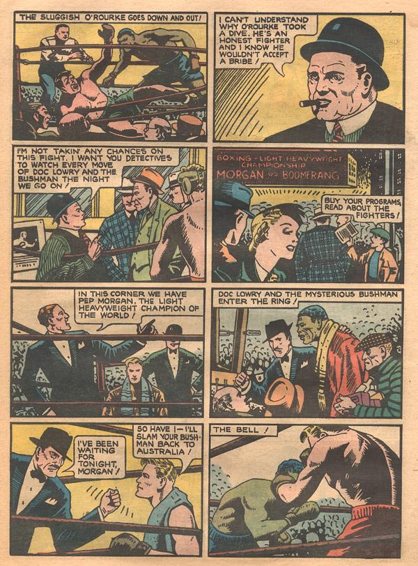 Action Comics (1938) 1 Page 45
