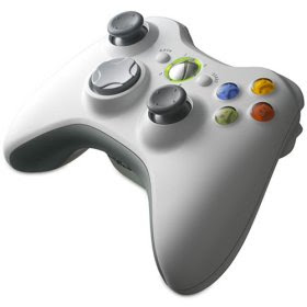 Configure Xbox Controller on your Ubuntu/Linux Mint