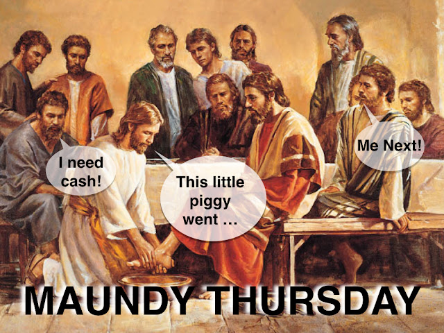 https://dogbrindlebarks.blogspot.ca/2018/03/maundy-thursday-comes-with-little-cash.html#.Wr0g67mWzrc