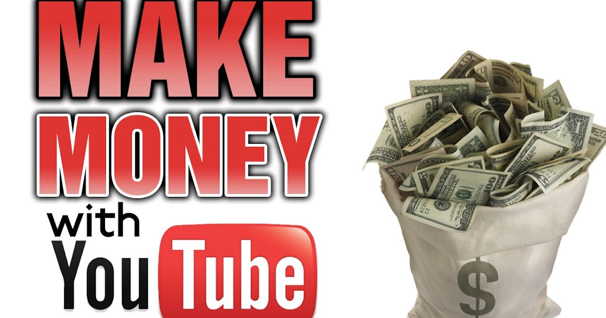 how to make the quickest amount of money