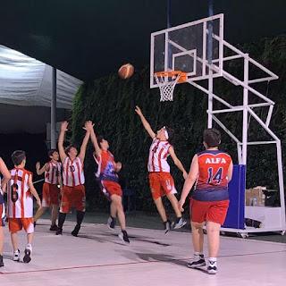 Basketbolu NBA TV İle Ayricalikli Takip Edin